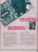 Programm des Monats - Raimond Reichert - Seite 2