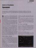 Programm des Monats - Raimond Reichert - Seite 3