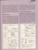 Programm des Monats - Raimond Reichert - Seite 5