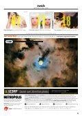 metropolis-1069 - Page 3