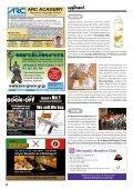 metropolis-1069 - Page 4