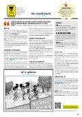 metropolis-1069 - Page 5