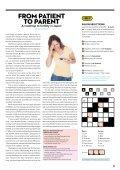metropolis-1069 - Page 7