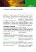 Solarscharen Vier Beitrittserklärung - VCD Service Gmbh - Seite 3