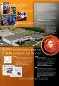 Lastoestellen - Timmer Tools & Technics - Page 2