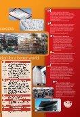 Lastoestellen - Timmer Tools & Technics - Page 4