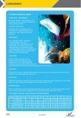 Lastoestellen - Timmer Tools & Technics - Page 5