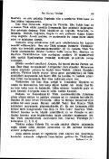 Page 1 Page 2 Page 3 ISSN 0041-4255 Birinci Baskx : 1937 Íkinci ... - Page 6