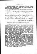 Page 1 Page 2 Page 3 ISSN 0041-4255 Birinci Baskx : 1937 Íkinci ... - Page 7