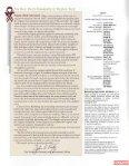 Beautiful Gardens - Outreach & International Affairs - Virginia Tech - Page 2