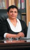 Dr. Villoo Morawala-Patell - Avesthagen - Page 2