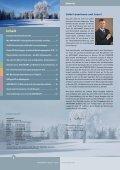 - aktuell - ARCHIKART Software AG - Seite 2