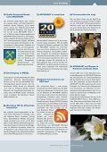 - aktuell - ARCHIKART Software AG - Seite 3