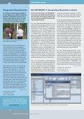 - aktuell - ARCHIKART Software AG - Seite 4