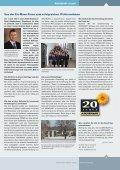 - aktuell - ARCHIKART Software AG - Seite 7