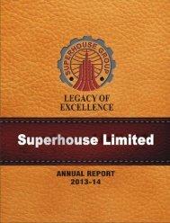 Annual-Report-2013-2014