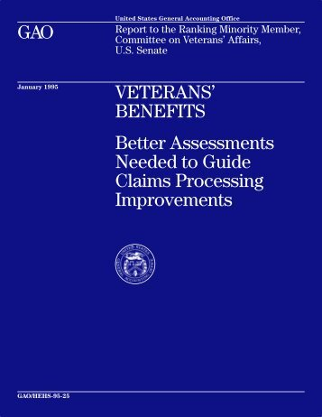 Download PDF - Veterans Law Library