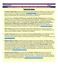 January 2013 Newsletter - The Quinnipiac Chamber of Commerce - Page 7