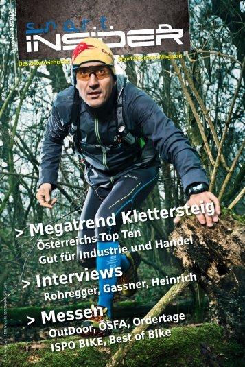 s_insider_02_2012 Teil 1 - Freizeitalpin