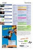 s_insider_02_2012 Teil 1 - Freizeitalpin - Page 2