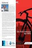 s_insider_02_2012 Teil 1 - Freizeitalpin - Page 3