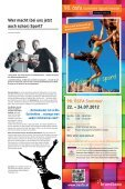 s_insider_02_2012 Teil 1 - Freizeitalpin - Page 5
