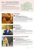 Weinreisen Austria Katalog 2013 - Seite 5