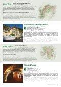 Weinreisen Austria Katalog 2013 - Seite 7