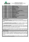 Identificar os principais constituintes dos alimentos, suas ... - Page 2
