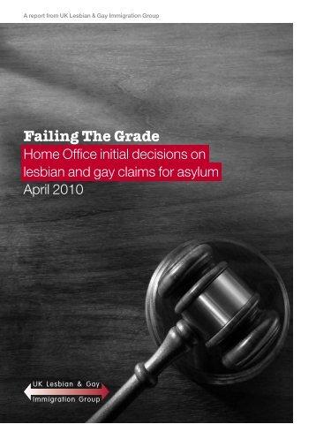 Failing-the-Grade