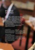 PROGRAMA DE DIRECÇÃO DE EMPRESAS - AESE - Page 7