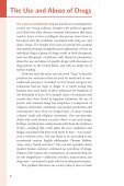 K;k;K - Page 7