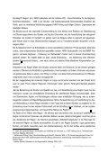 ein Projekt der Emscher œLippe Region im Förderprogramm - Page 2