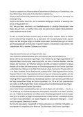 ein Projekt der Emscher œLippe Region im Förderprogramm - Page 5