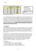 """Slutrapport vedrørende projekt """"Hyben- udvikling ... - Hyben Vital ApS - Page 5"""