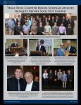Volume 8, Issue 4 - National Football Foundation - Page 2