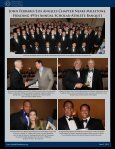 Volume 8, Issue 4 - National Football Foundation - Page 3