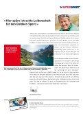 Outdoor Prospekt 2013 - Sport Metzger - Page 3