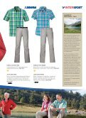 Outdoor Prospekt 2013 - Sport Metzger - Page 7