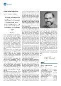 miteinander04 Maerz/Apr/Mai 2011 - miteinander Hemmingen - Page 2