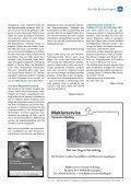 miteinander04 Maerz/Apr/Mai 2011 - miteinander Hemmingen - Page 5