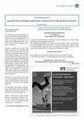 miteinander04 Maerz/Apr/Mai 2011 - miteinander Hemmingen - Page 7