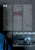 Johan Ernst Nilson - Audi Geschäftsbericht 2012 - Page 4