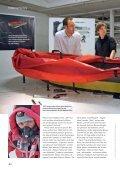 Johan Ernst Nilson - Audi Geschäftsbericht 2012 - Page 7