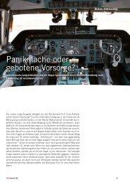 Hecht 2009 - Vitatec.com
