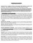 Solicitud de Inscripción - Page 4