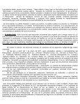Solicitud de Inscripción - Page 5