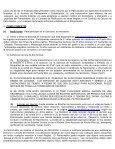 Solicitud de Inscripción - Page 6