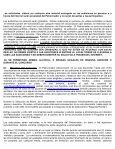 Solicitud de Inscripción - Page 7