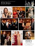 """1""""84 - PAWS Chicago's 2012 Fur Ball - Page 4"""